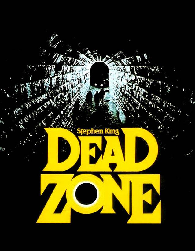 The-Dead-Zone-1979